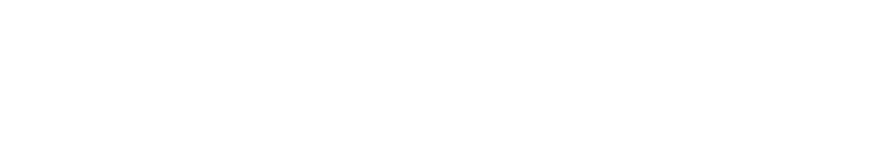 clientes_imedia-data